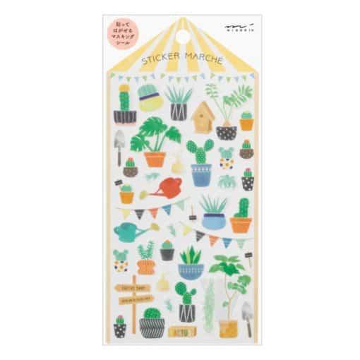 midori-2377-Marche-cactus-stickers