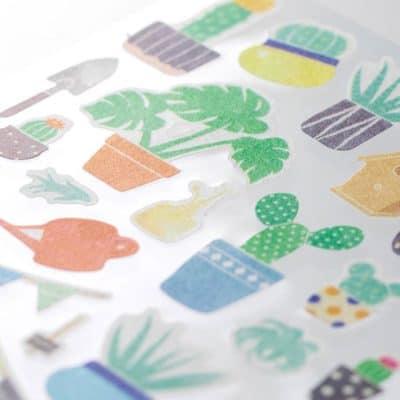 midori-2377-Marche-cactus-stickers-closeup