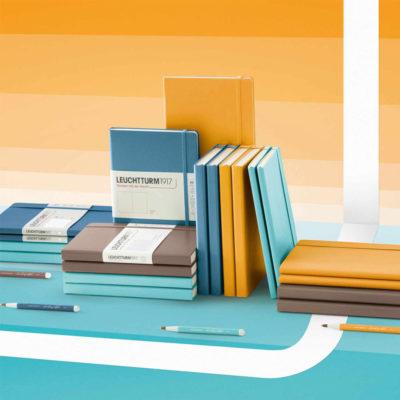 Leuchtturm-A5-hardback-journal-rising-colours