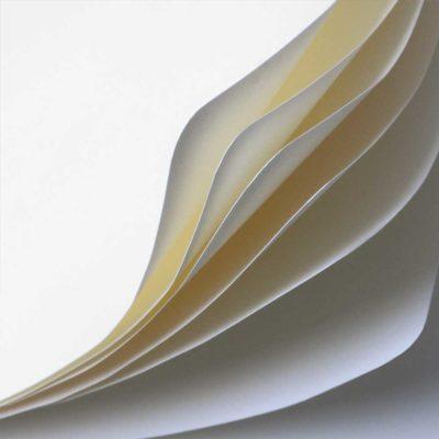 leuchtturm-bullet-journal-version2-paper