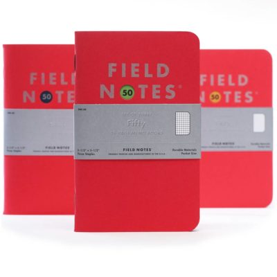 fnc-50-field-notes-fifty-special-edition-memobook-3pk