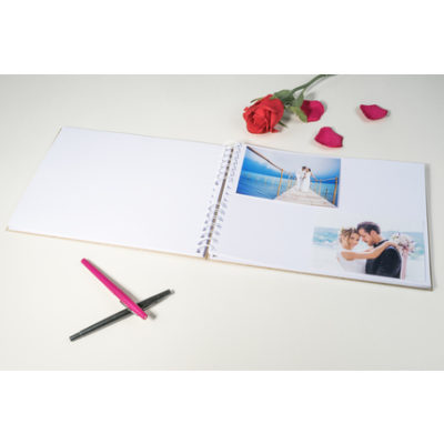 love-photo-album-32x22-inside