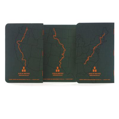 Field-notes-trailhead-memobooks-rear-cover