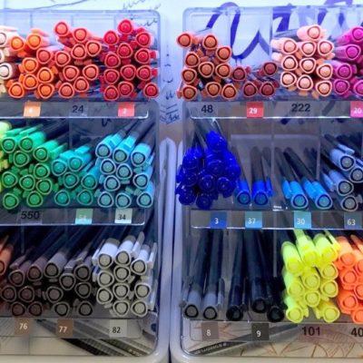 Staedtler-Triplus-Fineliner-03mm-Pens-48-Individual-Colours-Inc-New-Colours-152345306530-2