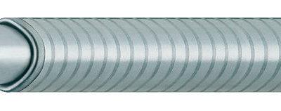 Staedtler-Triplus-Fineliner-03mm-Pens-48-Individual-Colours-Inc-New-Colours-152345306530-4