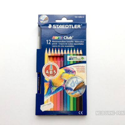 Staedtler-Noris-Club-Aquarell-Watercolour