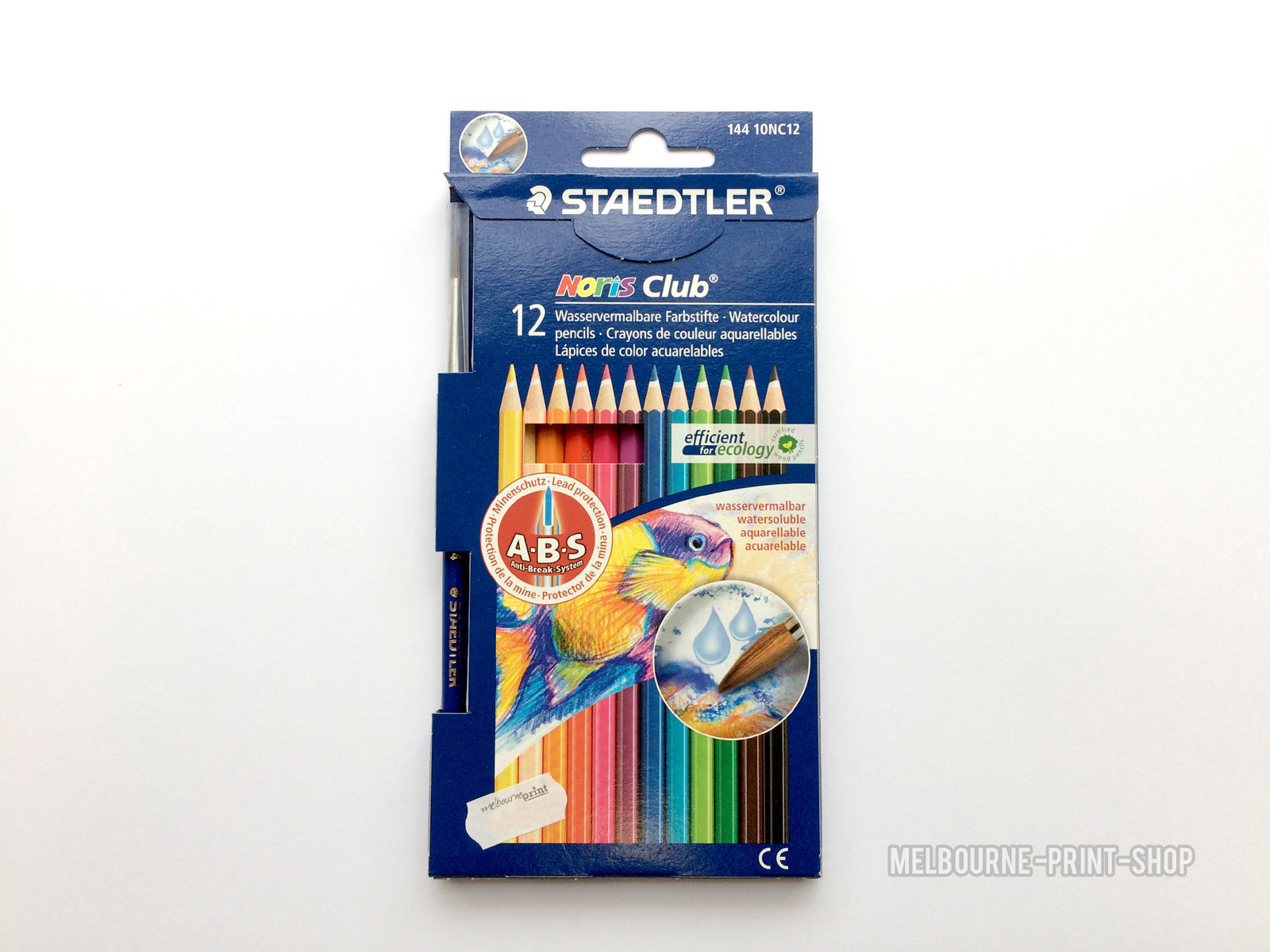 Staedtler-Noris-Club-Aquarell-Watercolour