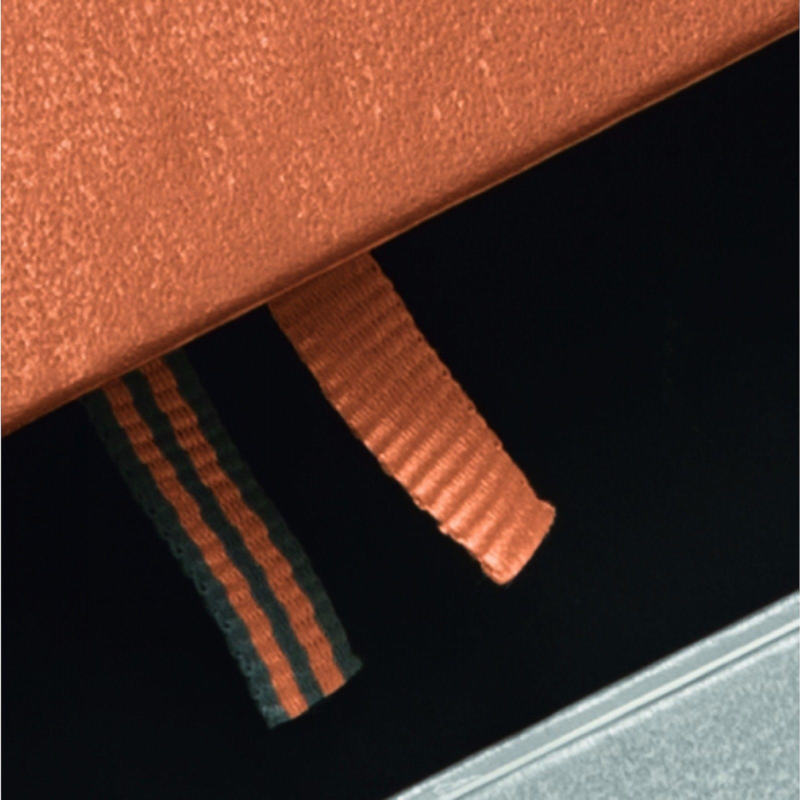 Leuchtturm1917-100Years-Metallic-Edition-A6-Hardback-Notebook-Gold-Silver-Copper-152488682213-4