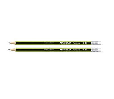 Staedtler-Noris-Eco-Premium-Quality-Pencil