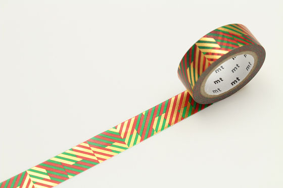 Variation-of-Original-MT-Japanese-Christmas-Washi-Masking-Tape-Roll-Deco-Sticky-Gift-Tape-152336733447-a204