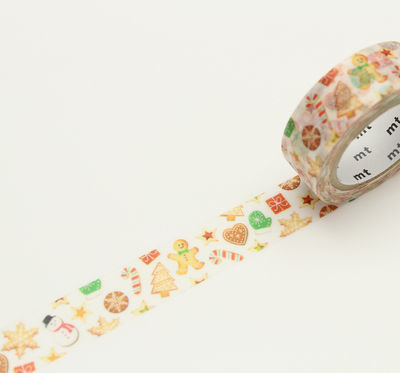 Variation-of-Original-MT-Japanese-Christmas-Washi-Masking-Tape-Roll-Deco-Sticky-Gift-Tape-152336733447-fe62
