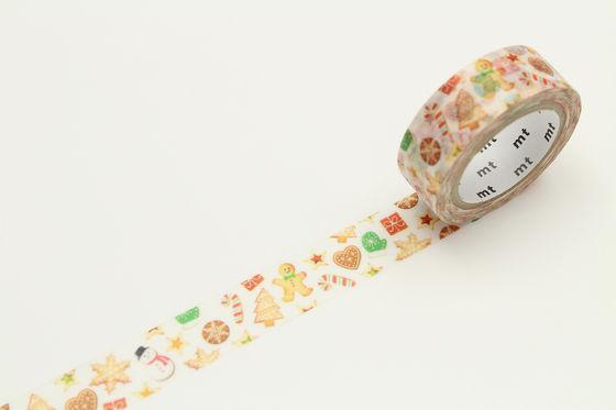 Variation-of-Original-MT-Japanese-Christmas-Washi-Masking-Tape-Roll-Deco-Sticky-Gift-Tape-152336733447-fe62