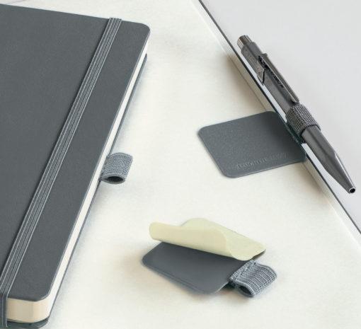 Elasticated-Pen-Loop-by-Leuchtturm1917-Sticks-to-Notebook-Choose-Colour-152550425608-2