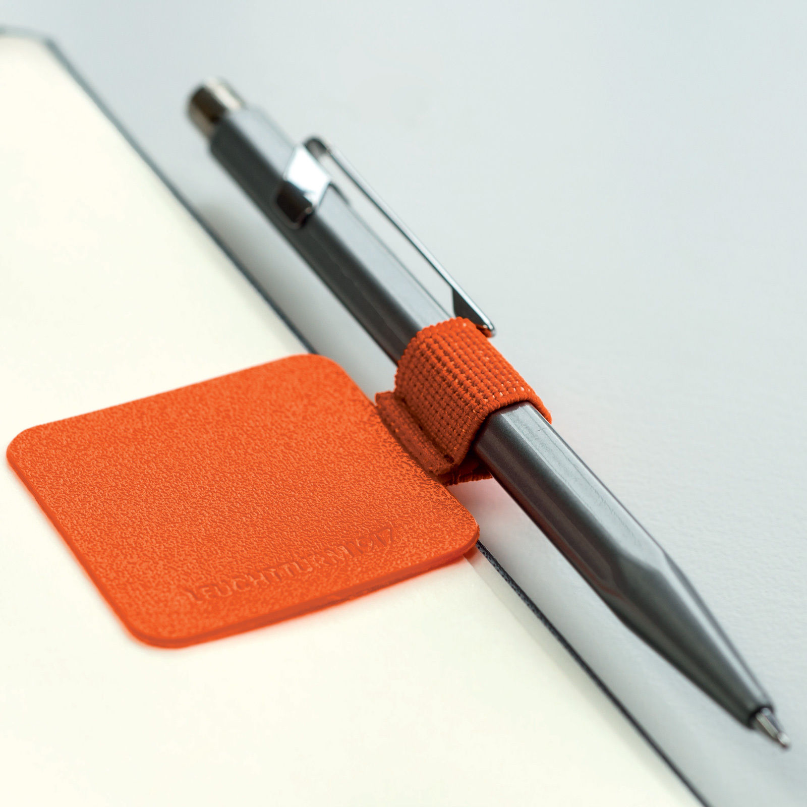 Elasticated-Pen-Loop-by-Leuchtturm1917-Sticks-to-Notebook-Choose-Colour-152550425608-4