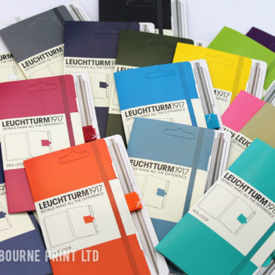 Elasticated-Pen-Loop-by-Leuchtturm1917-Sticks-to-Notebook-Choose-Colour-152550425608