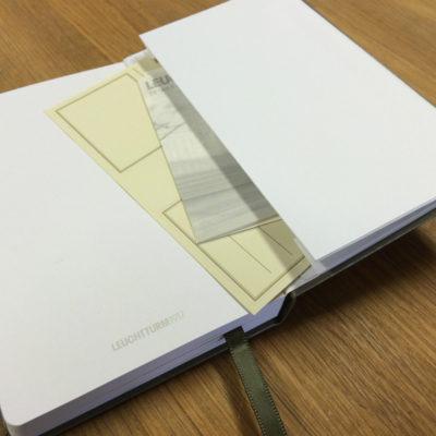Leuchtturm-Pocket-Small-A6-Artists-Drawing-Hardback-SketchBook-Quality-180gsm-152114720529-2