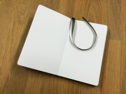 Leuchtturm-Pocket-Small-A6-Artists-Drawing-Hardback-SketchBook-Quality-180gsm-152114720529-3