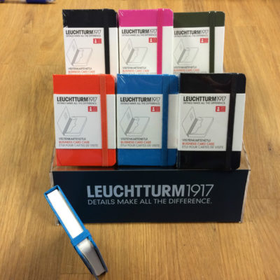 Smart-Business-Card-Holder-Case-All-Colours-Leuchtturm1917-152111649079