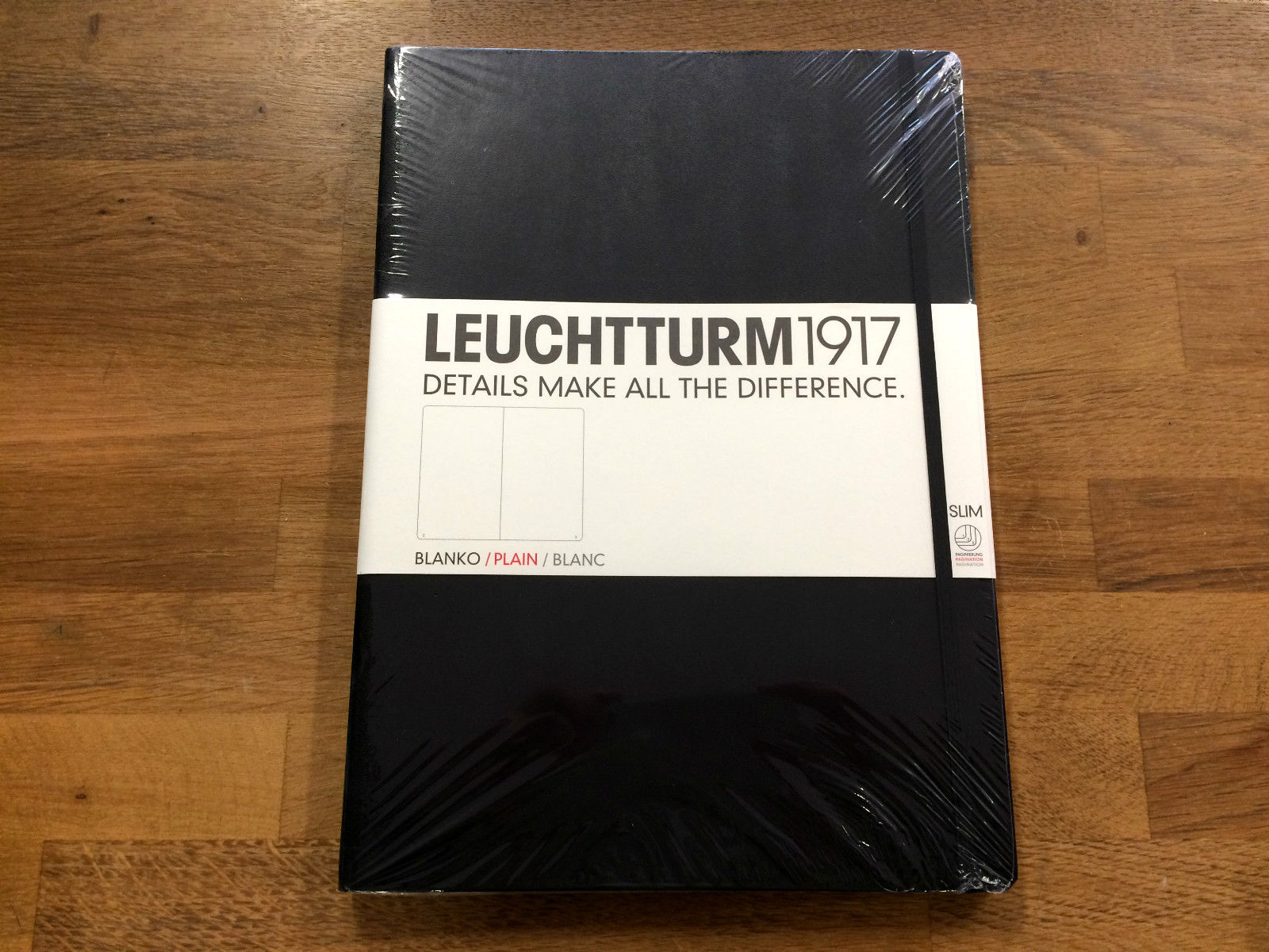 Leuchtturm-A4+Master-Slim-Notebook
